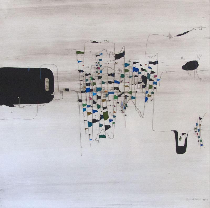 vb tintore manu belgian gallery. Black Bedroom Furniture Sets. Home Design Ideas